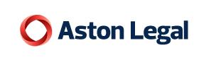 aston-legal