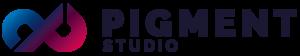logo_pigmentstudio