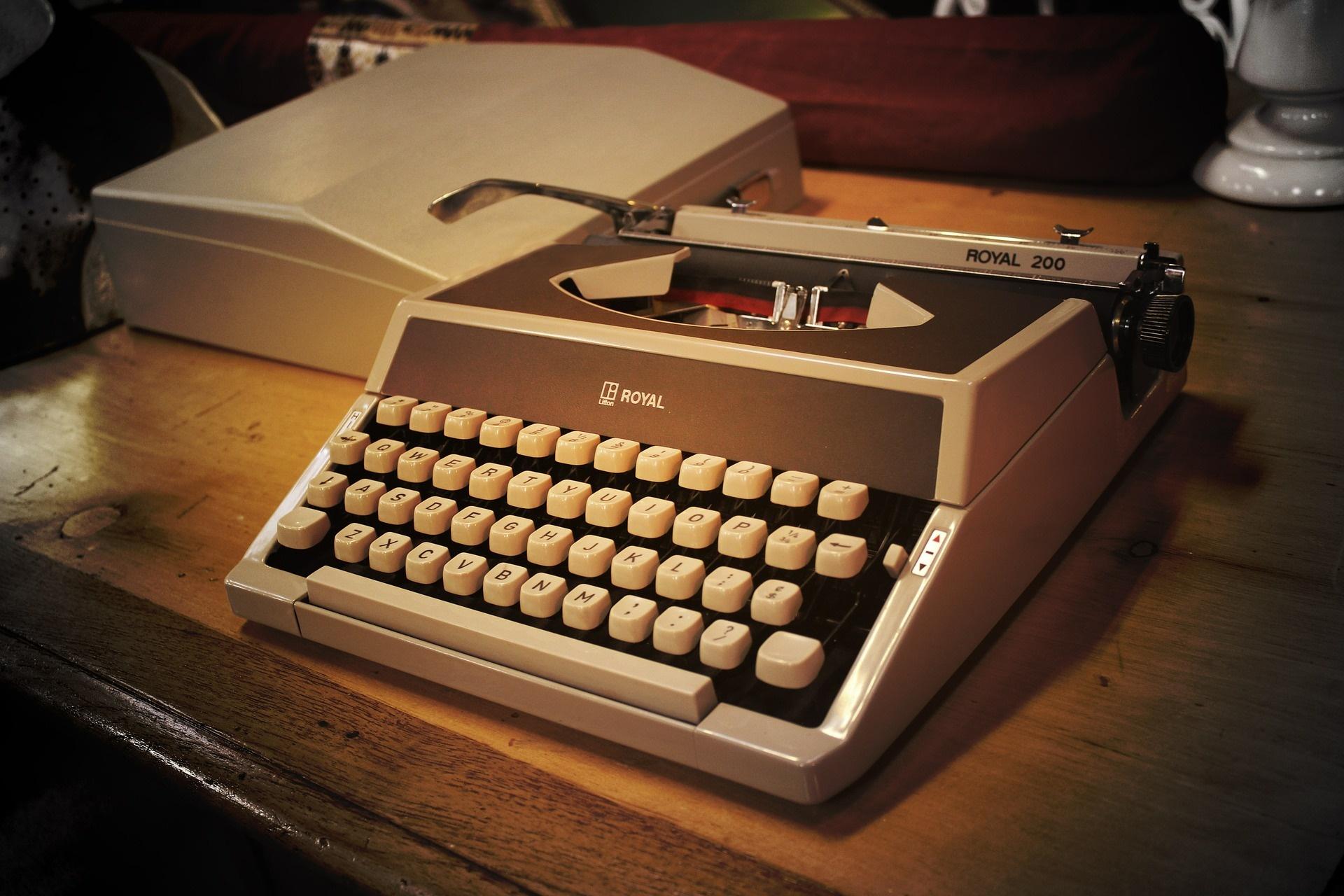warsztat copywritera