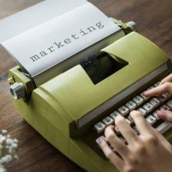 jak napisać dobry artykuł sponsorowany
